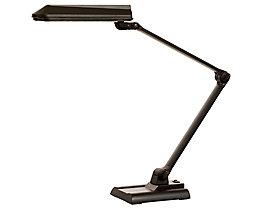 Lampe de table avec dispositif anti-éblouissement - 11 watts