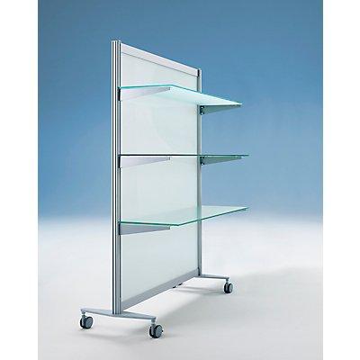 BST Dekorfachboden ESG-Glas - Dekorfachboden ESG-Glas