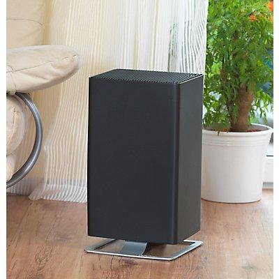 Luftreiniger Viktor von Stadler Form - mit HPP Filter System™