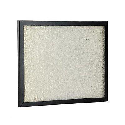 Stadler Form Filterset (1 Vor- und 1 Kohlefilter) - für Luftreiniger Viktor - Filterset Viktor