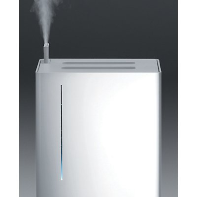 Humidificateur d'air Anton de Stadler Form - Nébuliseur à ultrasons