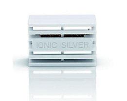 Stadler Form Cube ions d'argent, antibactérien et anti-germes - Pour modèles Anton et Oskar - Silver Cube