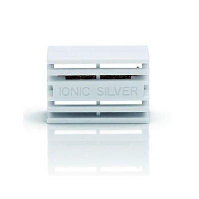 Stadler Form Ionic Silver Cube, Bakterien-und Keimvermeidung - für Anton und Oskar - Silver Cube