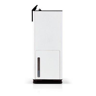 Luftentfeuchter Albert von Stadler Form - aus Edelstahl und Aluminium - Albert
