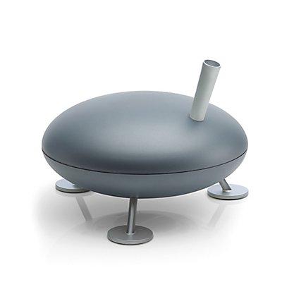Luftbefeuchter Fred von Stadler Form - Verdampfer mit automatischer Abschaltung