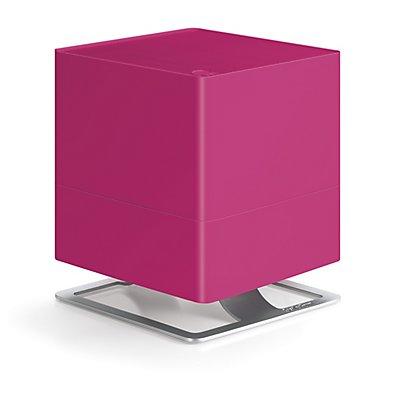 Humidificateur d'air Oskar de Stadler Form - forme carrée