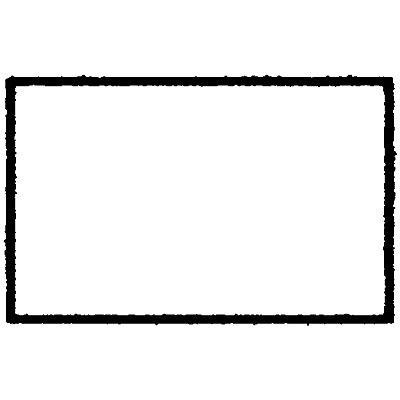HAMMERBACHER VIOLA Schreibtisch-Rückwand - für Schreibtisch 800 mm - alusilber