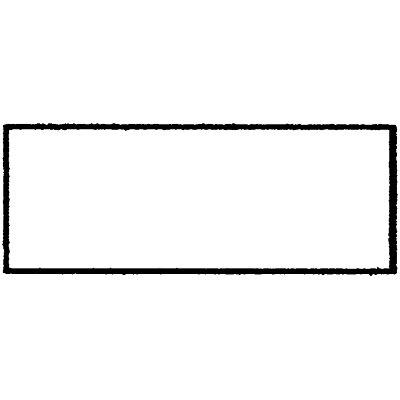 Hammerbacher VIOLA Schreibtisch-Rückwand - für Schreibtisch 1200 mm - alusilber