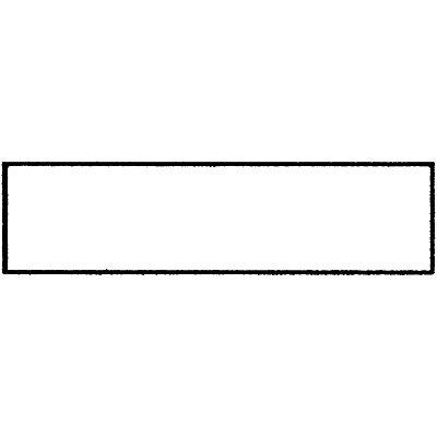 Hammerbacher VIOLA Schreibtisch-Rückwand - für Schreibtisch 1600 mm - alusilber