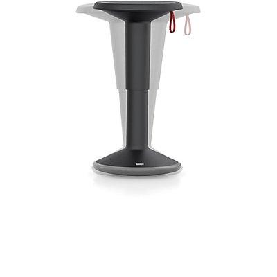 Sitzhocker UP - höhenverstellbar 450-630 mm