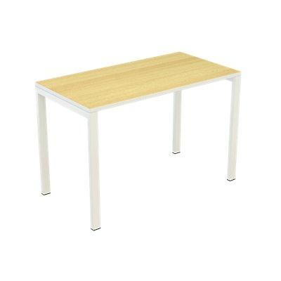 Paperflow EasyDesk Schreibtisch - Außenmaße HxBxT 750x1140x600 mm