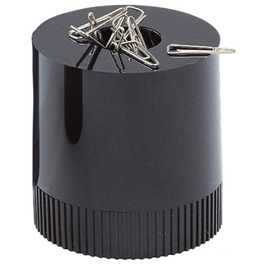 arlac Klammerspender clip-boy   gefüllt