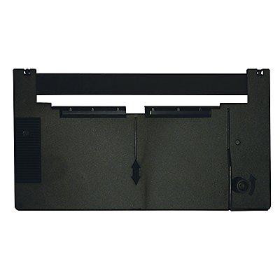Epson Kassenfarbband ERC18B 1Mio.Zeichen Nylon schwarz