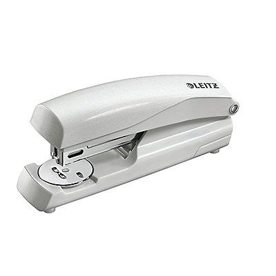 Leitz Heftgerät NeXXt max. 30Blatt Metall/Kunststoff