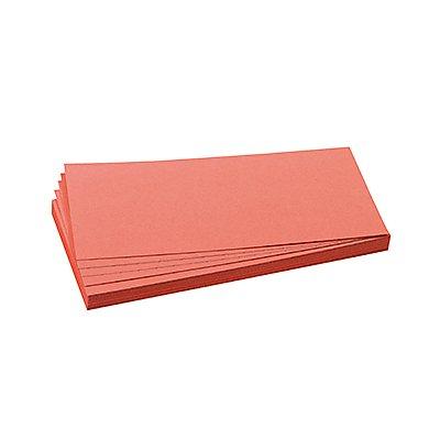Franken Moderationskarte UMZ 1020 500 St./Pack.