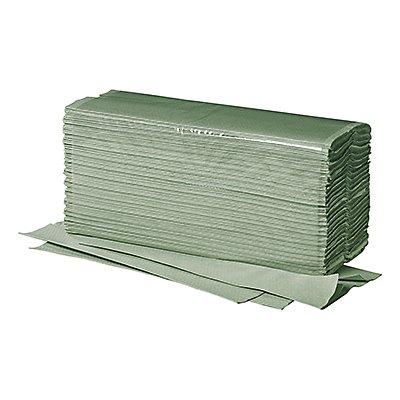 fripa Papierhandtuch Plus 4111101 25x33cm natur 20x156 Bl./Pack.