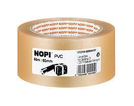 NOPI Packband  50mmx66m