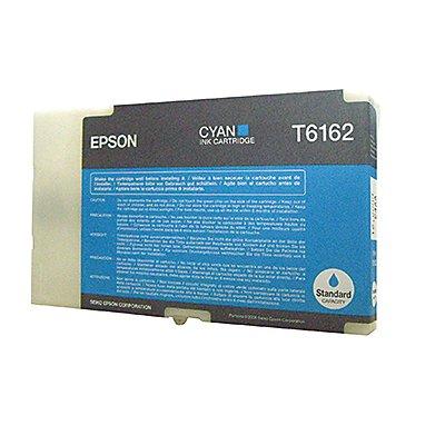 Epson Tintenpatrone C13T616200 53ml cyan