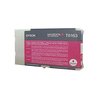 Epson Tintenpatrone C13T616300 53ml magenta