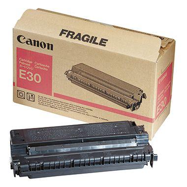 Canon Toner E30 1491A003 4.000Seiten schwarz