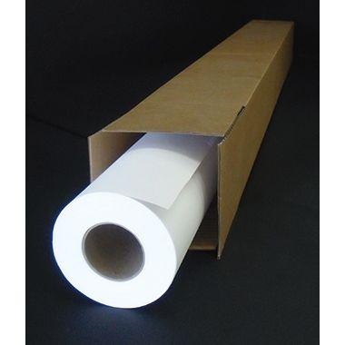 Plotterpapier  180g weiß