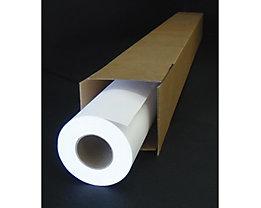 Plotterpapier 90g weiß