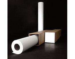 Großformatkopierpapier 80g weiß