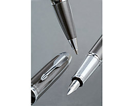 Parker Kugelschreiber IM M C.C. Mine blau