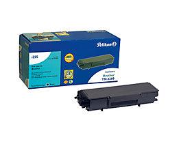 Pelikan Toner 4204868 1255HC wie Brother TN3280 9.000S. schwarz