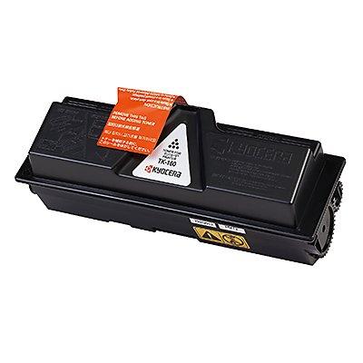 Kyocera Toner TK160 1T02LY0NLC 2.500Seiten schwarz