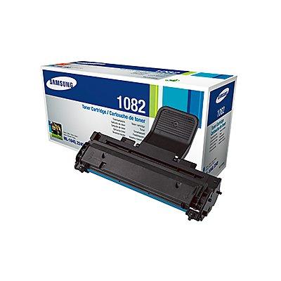 Samsung Toner MLT-D1082S/ELS 1.500Seiten schwarz