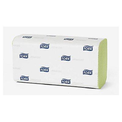 Tork Papierhandtuch Universal 290158 1lagig weiß 4.500 Bl./Pack.
