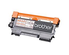 Brother Toner TN2210 1.200Seiten schwarz