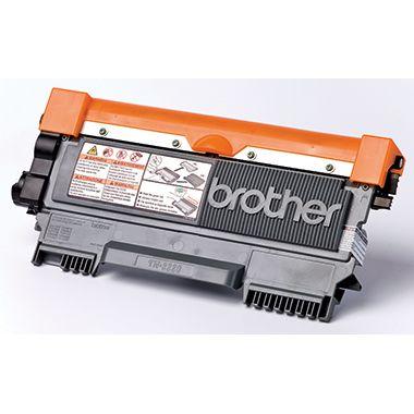 Brother Toner TN2220 2.600Seiten schwarz