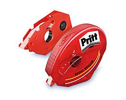 Pritt Kleberoller ZNEXH 8,4mmx14m non permanent rot