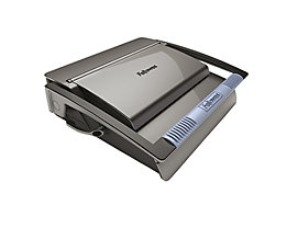 Fellowes Bindegerät GALAXY 500 5622001 anthrazit