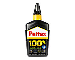 Pattex Alleskleber Multi Power P1BC5 Flasche 50g