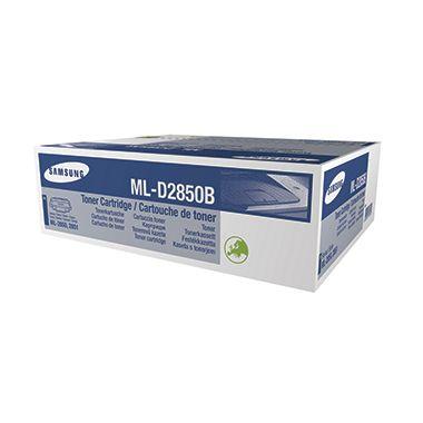 Samsung Toner ML-D2850B/ELS 5.000Seiten schwarz