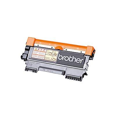 Brother Toner TN2010 1.000Seiten schwarz