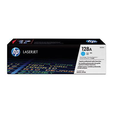 HP Toner 128A 1.300Seiten