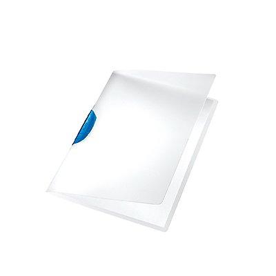 Leitz Klemmmappe ColorClip DIN A4 max. 30Blatt PP