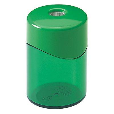M+R Spitzdose 09270050 8mm Kunststoff farbig sortiert