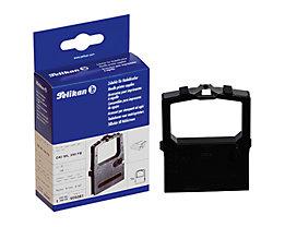 Pelikan Farbband 505081 wie Oki ML 390 FB Nylon schwarz