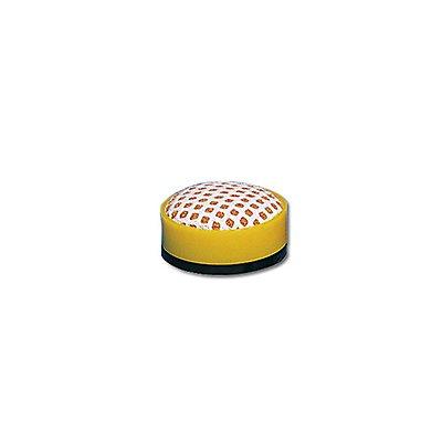 Laurel Ersatzkappe 0614 für Anfeuchter 604