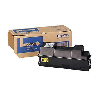KYOCERA Toner TK350 1T02LX0NLC 15.000Seiten schwarz