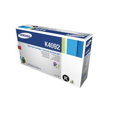 Samsung Toner CLT-K4092S/ELS 1.500Seiten schwarz