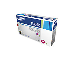 Samsung Toner CLT-M4092S/ELS 1.000Seiten magenta