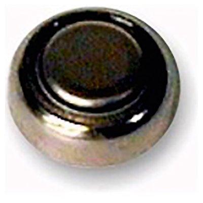 Energizer Knopfzelle 625305 SR41 Silber 1,5V 44mAh