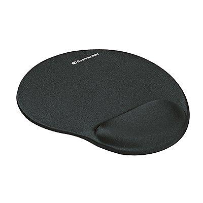 Soennecken Mousepad  26,5x2x22,5cm