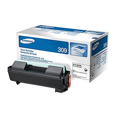 Samsung Toner MLT-D309L/ELS 30.000Seiten schwarz